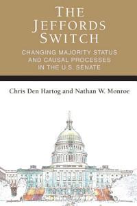 The Jeffords Switch PDF