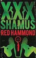 XXX Shamus PDF