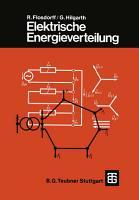 Elektrische Energieverteilung PDF