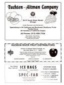 Produce Marketing Almanac
