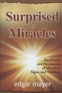 Surprised by Miracles PDF