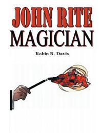 John Rite Magician