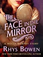 The Face in the Mirror PDF