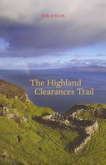 The Highland Clearances Trail
