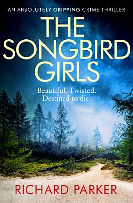 The Songbird Girls