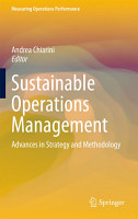 Sustainable Operations Management PDF