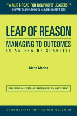 Download Leap of Reason Book