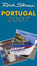 Rick Steves' Portugal 2007