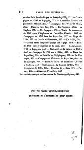 Cours d'histoire des états européens: depuis le bouleversement de l'empire romain d'occident jusqu'en 1789, Volume28