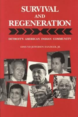 Survival and Regeneration PDF