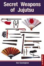 Secret Weapons of Jujutsu