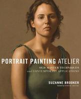 Portrait Painting Atelier PDF