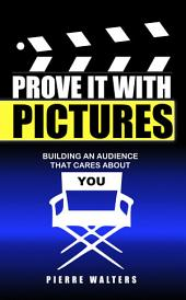 Prove it with Pictures