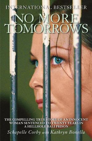 No More Tomorrows