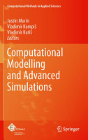 Computational Modelling and Advanced Simulations PDF