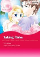 TAKING RISKS PDF