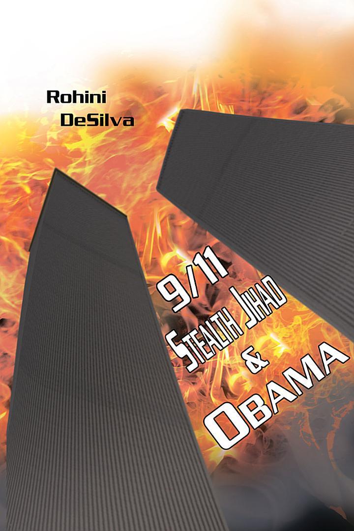 9/11, Stealth Jihad and Obama