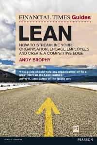 FT Guide to Lean PDF