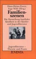 Familienszenen PDF