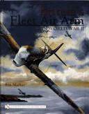 Britain's Fleet Air Arm in World War II