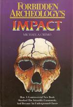 Forbidden Archeology's Impact