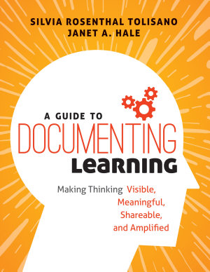 A Guide to Documenting Learning PDF