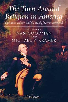 The Turn Around Religion in America PDF