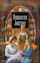Damascus Journey Book PDF