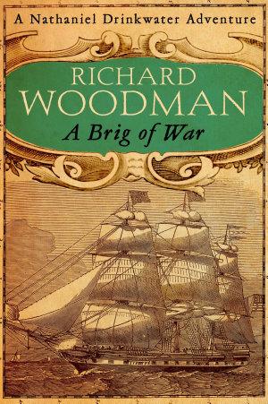 A Brig Of War