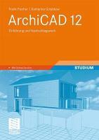 ArchiCAD 12 PDF