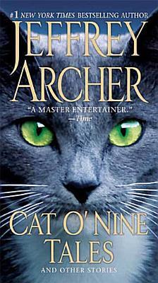 Cat O  Nine Tales
