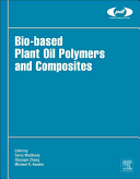 Bio Based Plant Oil Polymers and Composites PDF
