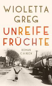 Unreife Fr  chte PDF