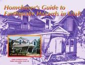 Homebuyers Guide to Earthquake Hazards in Utah