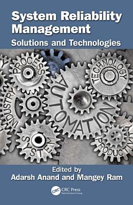 System Reliability Management PDF
