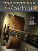 Fingerpicking Wedding PDF