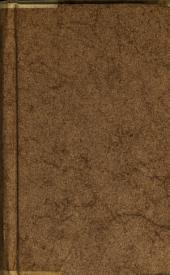 Fastorum libri VI. Tristium libri V. De Ponto libri IV. In Ibim ad Liviam ... unacum Hortulo Ovidiano ...