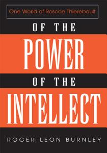 Of the Power of the Intellect PDF