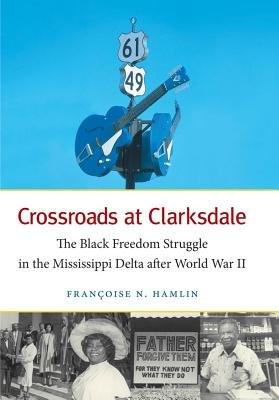 Crossroads at Clarksdale PDF