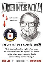 Murder in the Vatican