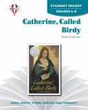 Catherine  Called Birdy Student Packet PDF