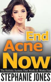 End Acne Now