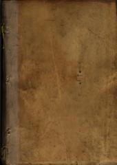 Elegantiarum codex
