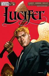 Lucifer (2000-) #35