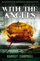 Mammoth Books presents With the Angels PDF