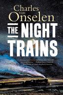 The Night Trains