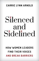 Silenced and Sidelined PDF