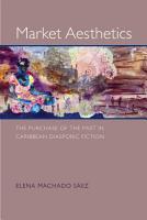 Market Aesthetics PDF
