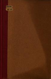Λεοναρδου Ἀρετινου περι της πολιτειας των Φλωρεντινων. Neu nach Pariser bisher unedirten Handschriften herausgegeben von Dr. L. W. Hasper