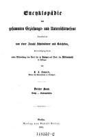 G  the   Kindsm  dchen PDF